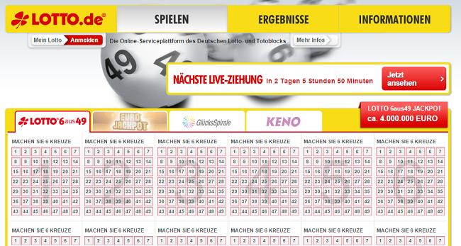 duitse-lotto-de