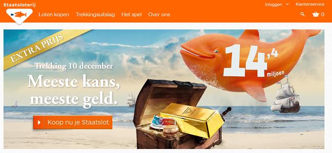 staatsloterij-nederland