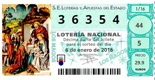 ticket-el-nino-loteria-nacional
